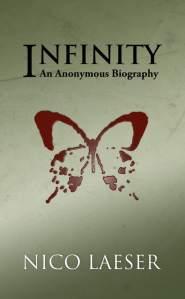 InfinityAnonBiography